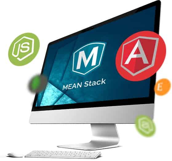 Создание веб-приложений на основе стека MEAN