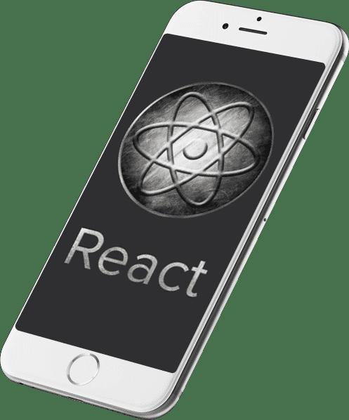 Ключевые особенности разработки приложений React.JS