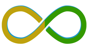 DevOps услуги и консталтинг
