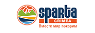 Sparta Crimea