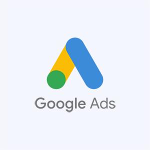 Реклама в Google Adwodrs