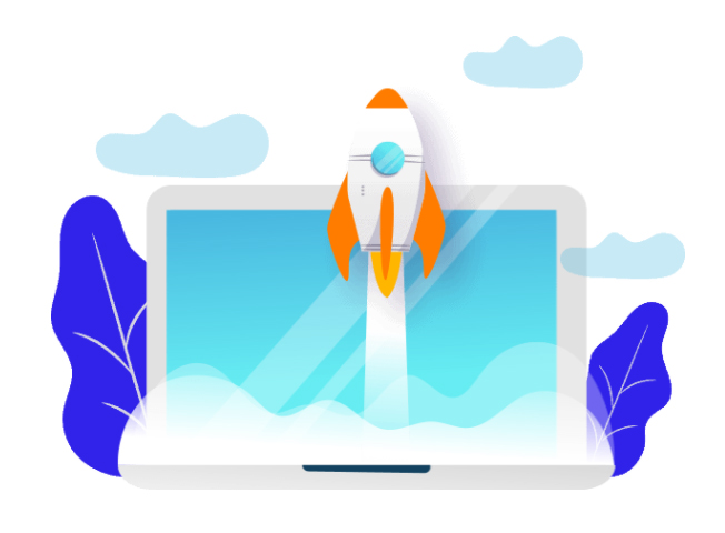 Услуги продвижения сайтов в Крыму для Вашего бизнеса, раскрутка сайта в топ поисковых систем Google и Яндекс